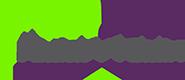 KadatBright Logo